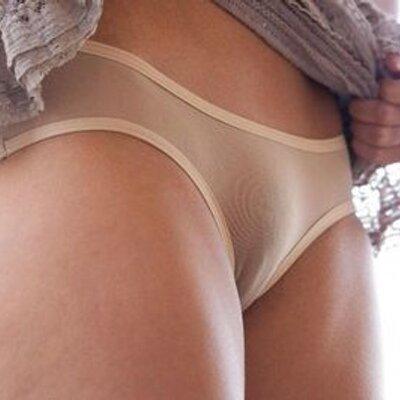 tumblr sexy pant porn