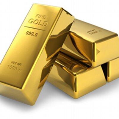 Форекс gold live open