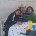 Guillermina Lopez Te (@1962zancudo) Twitter