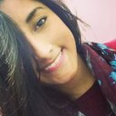 Cinthya Ecam (@CinthyaEcam94) Twitter