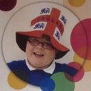@harry_moseley