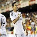 Madrid Hasta Morir (@11Elegidos) Twitter