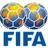 Fútbol Internacional twitter.