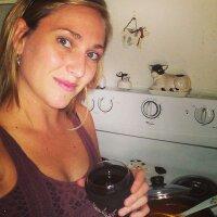 Samantha Nicole (@sviola8680) Twitter profile photo
