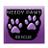 Needy Paws Rescue