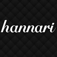 hannari shop
