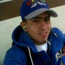 juan carlos (@599Juan) Twitter