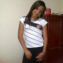 Michelcita aguirre h (@11Michelcita) Twitter