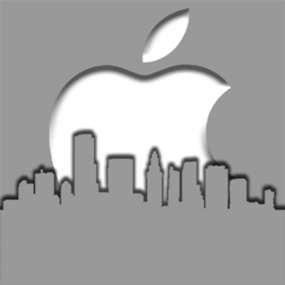 Twin Cities Mac Admins