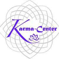 Karma Center