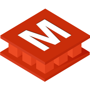 MageStack