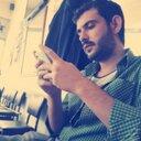 sercan gurz (@59gurz) Twitter