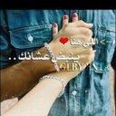 سامي خلف (@0553383389) Twitter