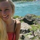 Ashley Helmer - @ashleeeyhelmer - Twitter