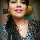 wendy lozano  (@13Wynne) Twitter