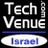 Photo de profile de Israel Tech Events