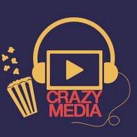Crazy Media