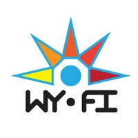 The WY-FI Project
