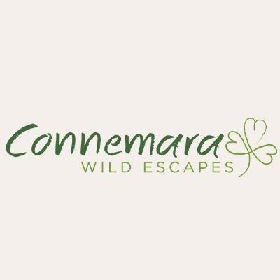 ConnemaraWildEscapes