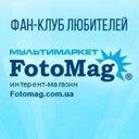 Photo of club_funov's Twitter profile avatar
