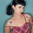 @jessiemaloney Profile picture
