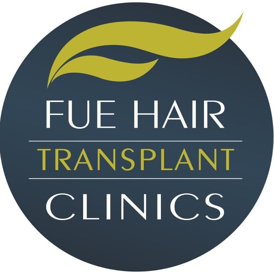 @FUEHairClinics