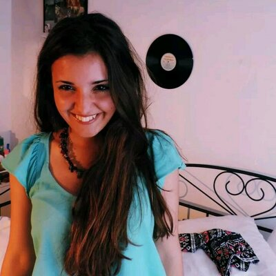 Millet Sierra (@misierra31) Twitter profile photo
