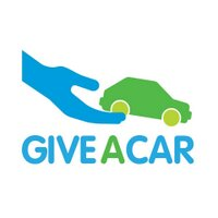 Giveacar | Social Profile