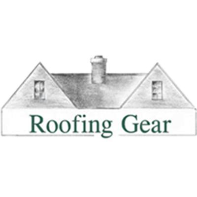 Roofing Gear Ltd  sc 1 st  Twitter & Roofing Gear Ltd (@RoofingGearLtd) | Twitter memphite.com