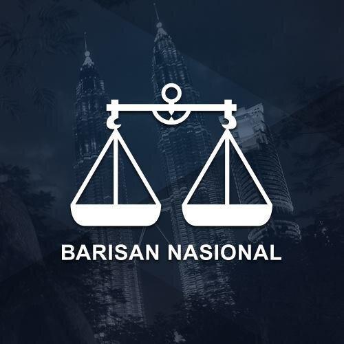 barisanasional