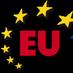 EUsports.net