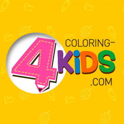 HD wallpapers pbs kids free coloring pages