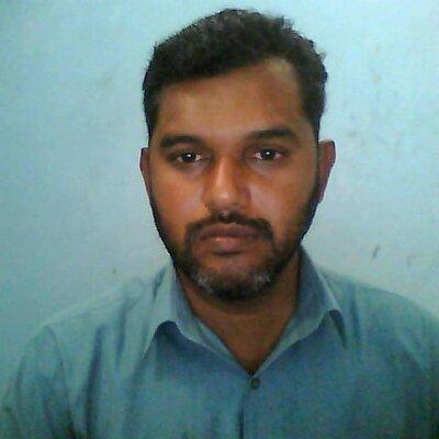 Anees Khan on Muck Rack