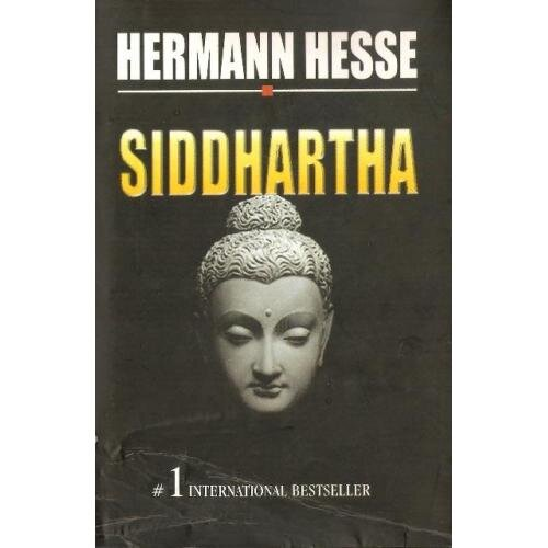 siddharthas search for the inner self Free college essay siddhartha's spitiual and intellectual  his self to attempt to reveal his inner  s spitiual and intellectual growth and.