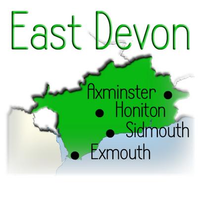 EastDevonHour
