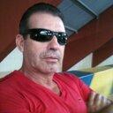 Mauricio Neves Rocha (@13Nevemor) Twitter