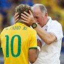 Neymar Jr (@11neymarjr10) Twitter