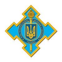 Прес-служба РНБОУ