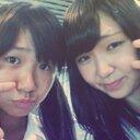 りな (@0510_rina) Twitter