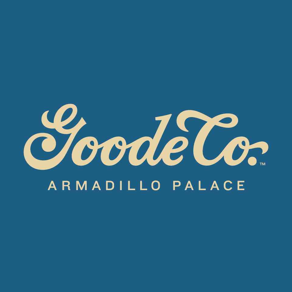 Armadillo Palace (@ArmadilloPalace) | Twitter