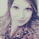 Cintia Sousa (@cintiac_sousa) Twitter