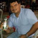 Samuel Cardenas (@11Samuelcd) Twitter