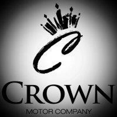 Crown Kia Longview