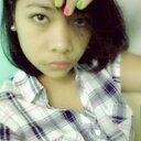 Leysel Neng Doble (@05Dobl) Twitter