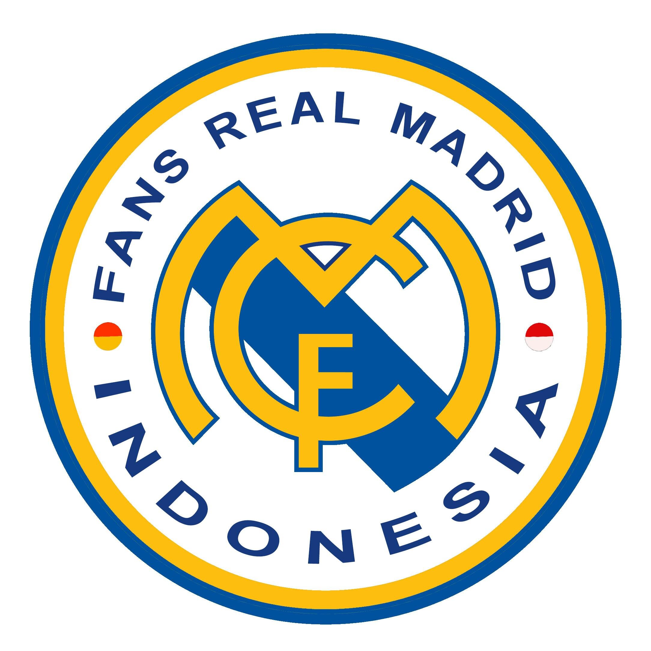 Real Madrid Cf Wikipedia | All Basketball Scores Info