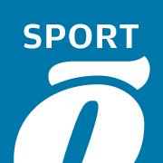 @Ohtuleht_Sport