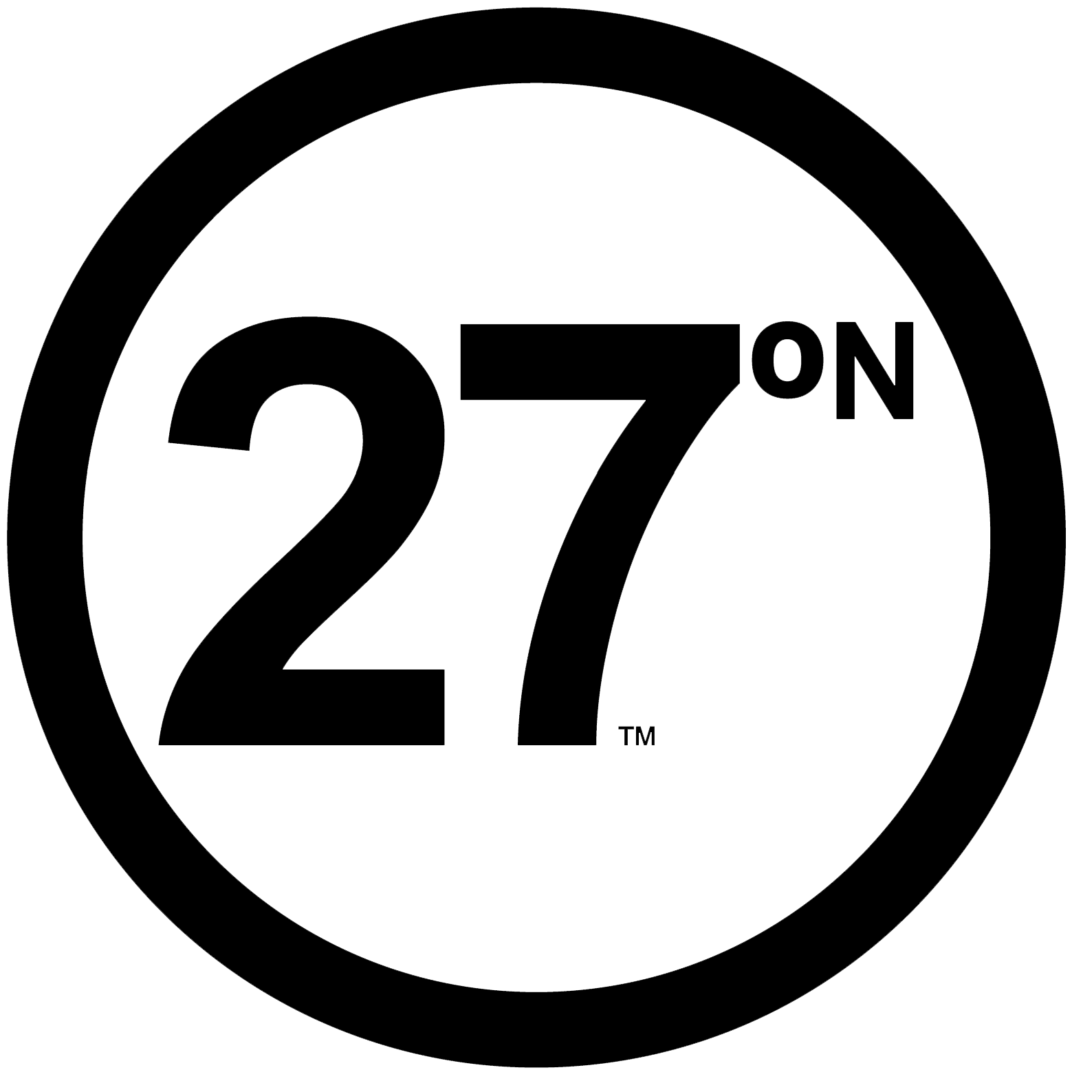 27 North USA (@27North_) | Twitter on