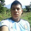 Manuel Guarchaj (@05Emanuel10) Twitter