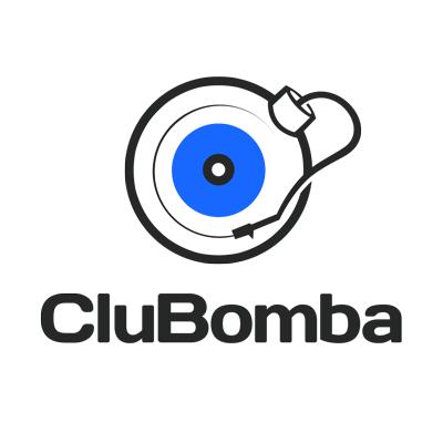 @clubomba