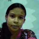 Melanie Gonzalez (@11rosafushia) Twitter
